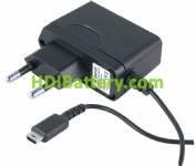 ACDS006 Alimentador compatible con Nintendo DS Lite